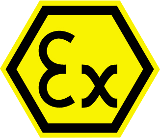 Certification ATEX